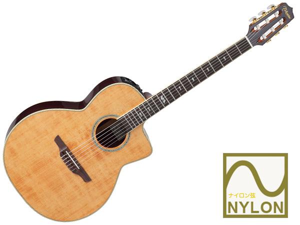 TAKAMINE ( タカミネ ) DMP670NC VN ◆ エレアコ ( ピックアップ搭載 アコースティックギター )