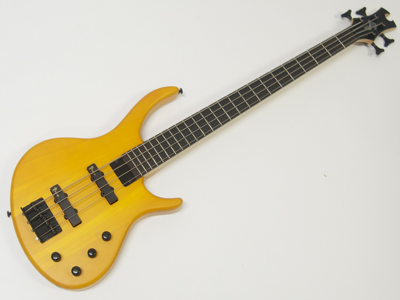 Epiphone ( エピフォン ) Toby Deluxe IV(TA)【by ギブソン トバイアス ベース 】【新春特価! 】