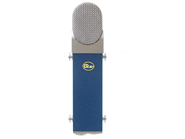 Blue Microphones Blueberry ◆ コンデンサーマイク [ 送料無料 ]