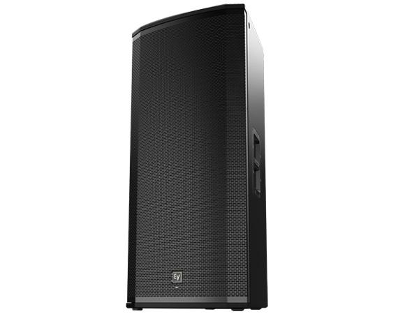 Electro-Voice ( EV エレクトロボイス ) ETX-35P ◆ パワードスピーカー ( アンプ搭載 ) 3Way [ ETX series ][ETX35P][ 送料無料 ]