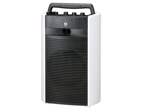TOA ( ティーオーエー ) WA-2700SC ◆ ワイヤレスアンプ CD・SD・USBプレーヤー搭載 [ ワイヤレスシステム 関連商品 ]