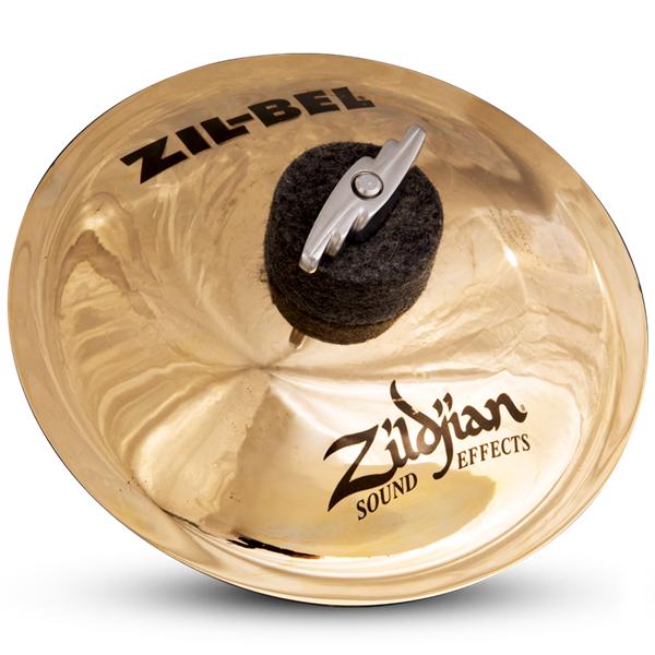Zildjian ( ジルジャン ) ZIL-BEL 6