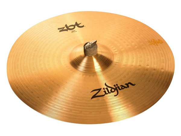Zildjian ( ジルジャン ) ZBT Ride 20