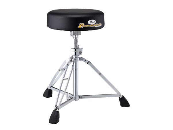 Pearl ( パール ) D-1000N 【ドラムスローン ドラムイス 】 ドラム・ハードウェア