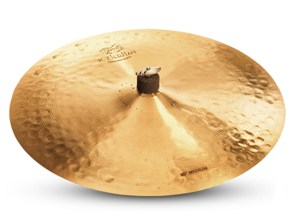 Zildjian ( ジルジャン ) K CONSTANTINOPLE Medium Ride 22