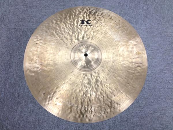 Zildjian ( ジルジャン ) KEROPE 19
