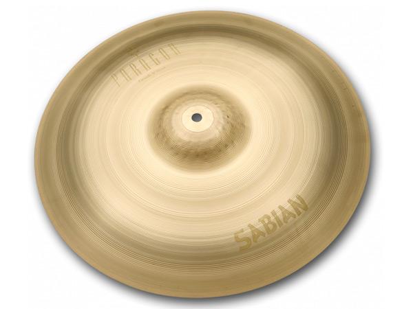 SABIAN ( セイビアン ) SNP-16CS PARAGON CRASH ☆ パラゴンクラッシュ 16インチ【SNP-16CS】