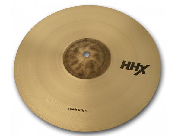 SABIAN ( セイビアン ) HHX-10SP スプラッシュ SPLASH ☆ ) スプラッシュ ( 10インチ, シューズプログレス:cb412d55 --- officewill.xsrv.jp