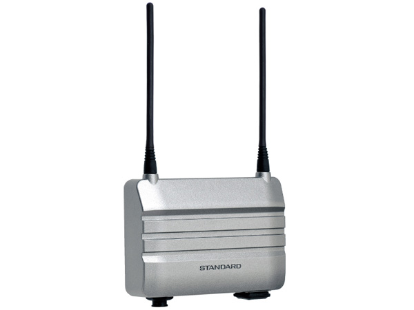 STANDARD ( スタンダード ) FTR-500 ( 特定小電力無線 トランシーバ 八重洲無線 通信機器 )