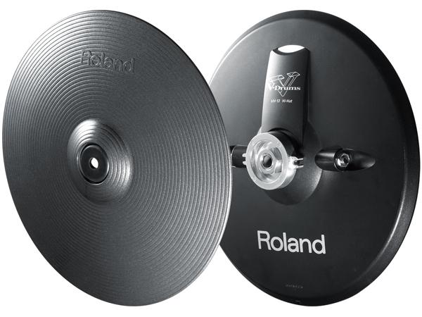 Roland ( ローランド ) VH-13-MG
