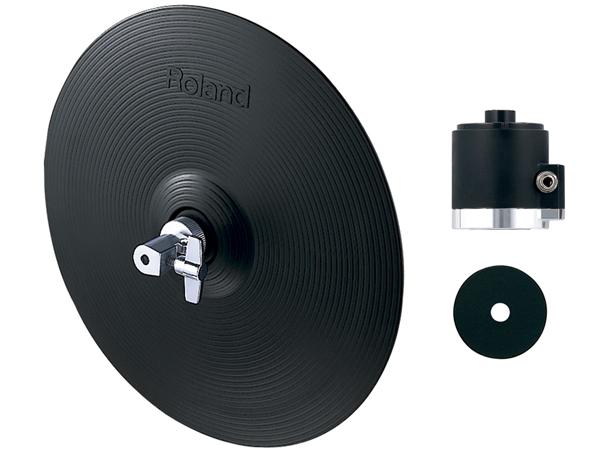 Roland ( ローランド ) VH-11 ハイハットパッド