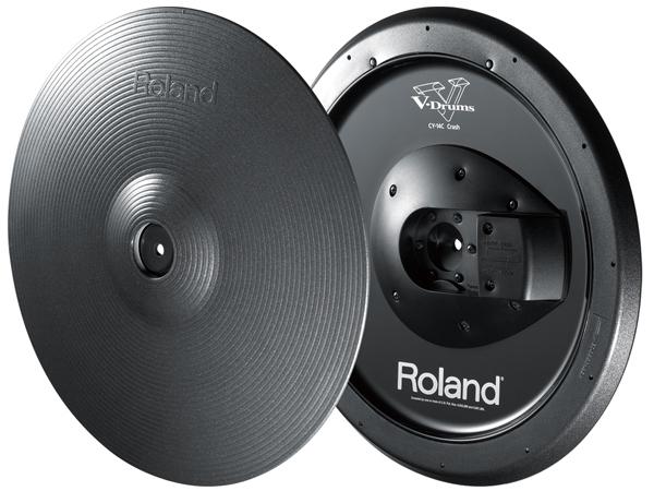 Roland ( ローランド ) CY-14C-MG