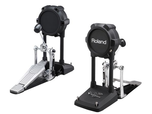 Roland ( ローランド ) KD-9【KD-9】 キックパッド KICK PAD