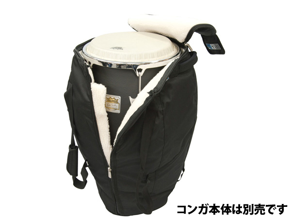 PROTECTIONracket ( プロテクションラケット ) 8313-00 ☆ 12.5