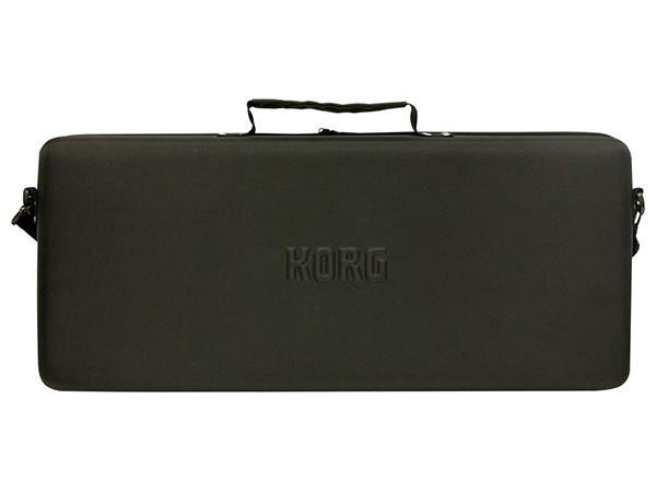 KORG ( コルグ ) DJ-GB-1 ◆ ガジェット系マルチケース ◆【volca ケース】【シンセサイザー ケース】