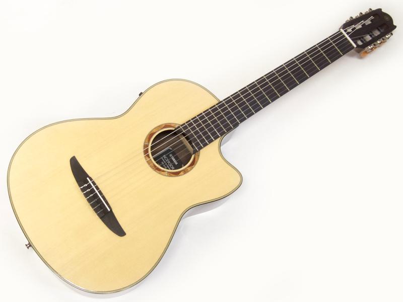 YAMAHA (【エレガット ヤマハ ヤマハ ) NCX900R (【エレガット クラシックギター】【NCX900R】, ベストワンオンラインショップ:2749ab5a --- sunward.msk.ru