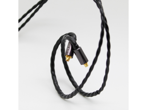 Beat (beat Audio) Signal for Shure SONY NW-ZX2 ◆ replacement cable