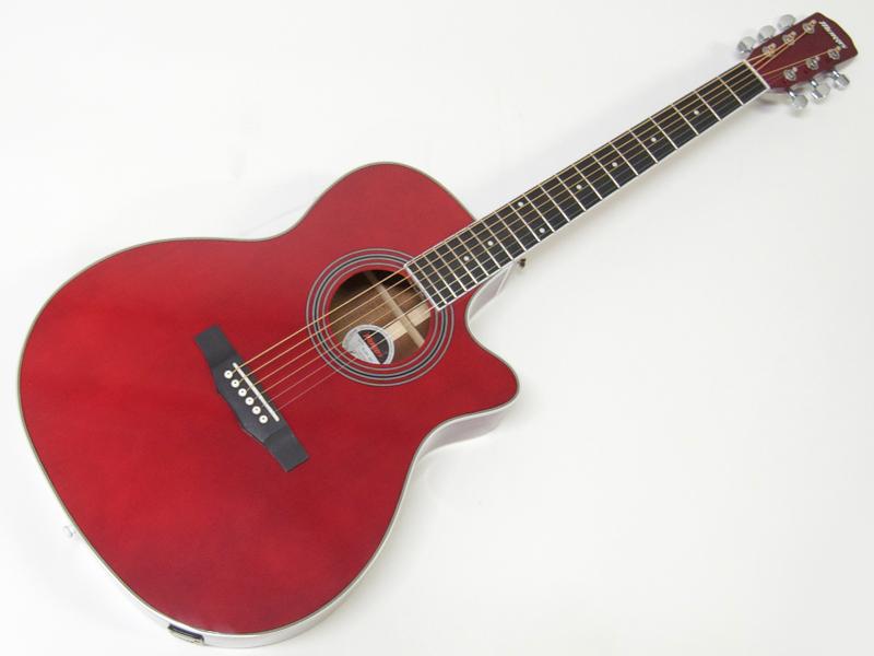 Morris ( ( Morris モーリス ) R-401(SR)【エレアコ アコースティックギター )】, テーラーメイドゴルフ:428f2611 --- sunward.msk.ru