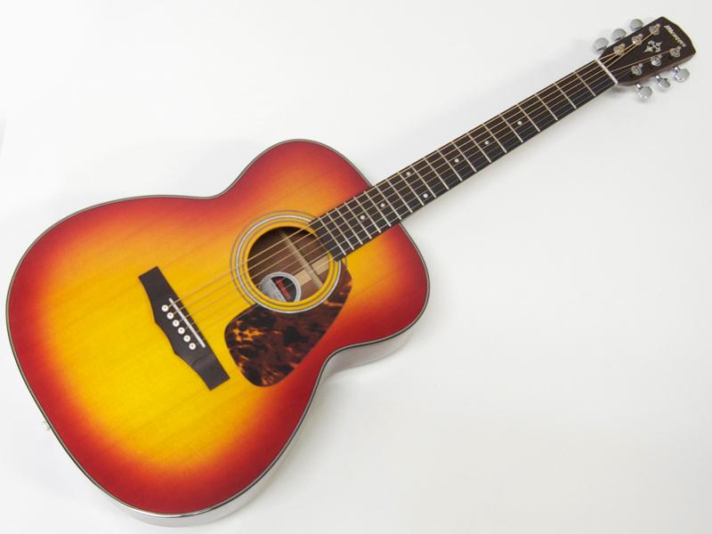 Morris ( モーリス ) F-351(CS) 【 アコースティックギター 】
