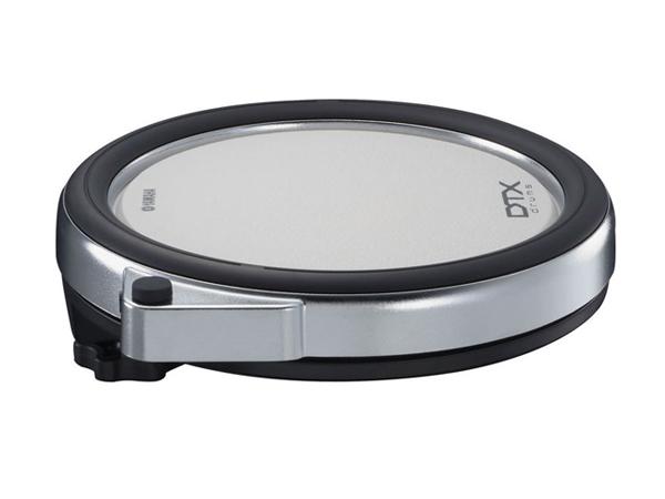 YAMAHA ( ヤマハ ) XP100T for 電子ドラム エレドラ タム用 DTXパッド 10インチ