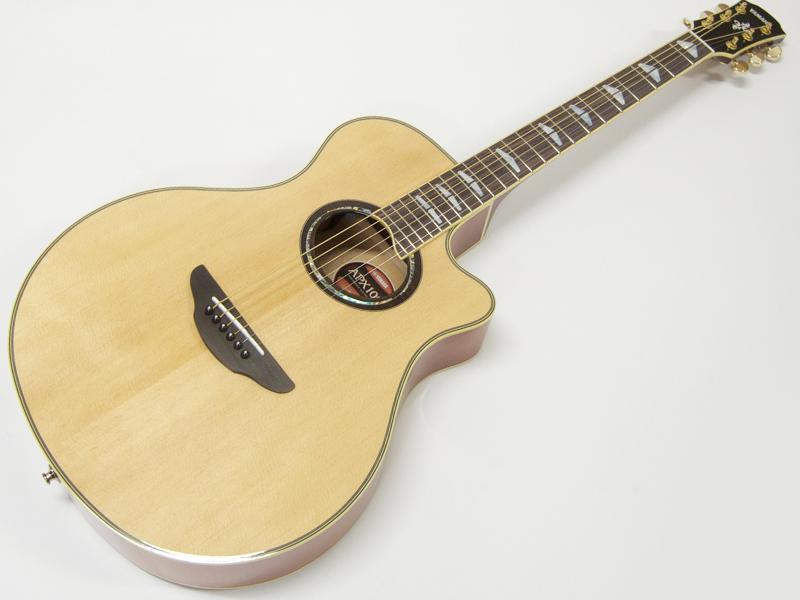 【国内発送】 YAMAHA ) ヤマハ ( ヤマハ ) APX1000(NT)【エレアコ YAMAHA・アコースティックギター】, 奥津町:8622bed6 --- beautyflurry.com
