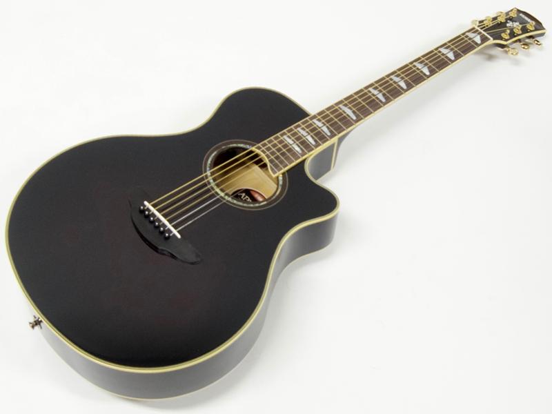 【激安大特価!】 YAMAHA YAMAHA ( ヤマハ ) APX1000(MBL) (【エレアコ ) アコースティックギター APX-1000】, ギフトショップみわ:fe8c867d --- beautyflurry.com