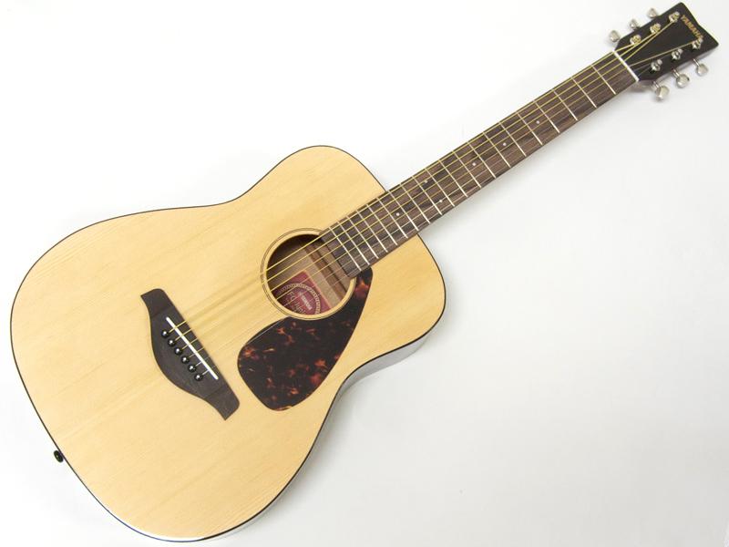 YAMAHA ( ヤマハ ) JR2S (NT) 【ミニ アコースティックギター】【JR-2S NT】