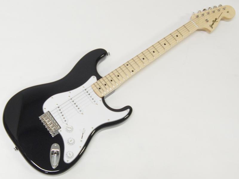 Grass Roots ( グラスルーツ ) G-SE-58SC(BLK/M)【スキャロプト加工 エレキギター】