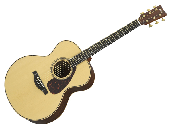 YAMAHA ( ヤマハ LJ26 ) HANDCRAFTED【LJ26 LJ26 ARE ☆ HANDCRAFTED ARE【LJ26 ARE】, ASC.NO5:34062d5d --- sunward.msk.ru