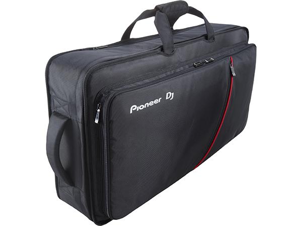 Pioneer ( パイオニア ) DJC-SC5 ◆【送料無料】【PC DJ】【DJ コントローラー バッグ】