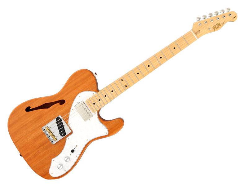 FgN ( フジゲン ) NTL103 (NT) 【日本製 ギター】【FgN プレゼント B 】