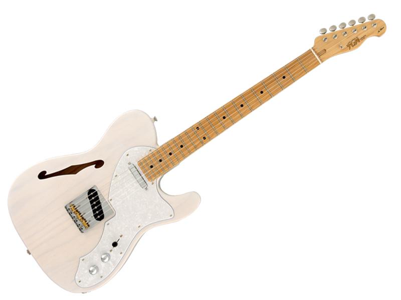 品多く FgN ( フジゲン (WB) ) NTL102 ( (WB)【日本製【日本製 ギター】, メガヘルスマート:78fb4ec6 --- todoastros.com