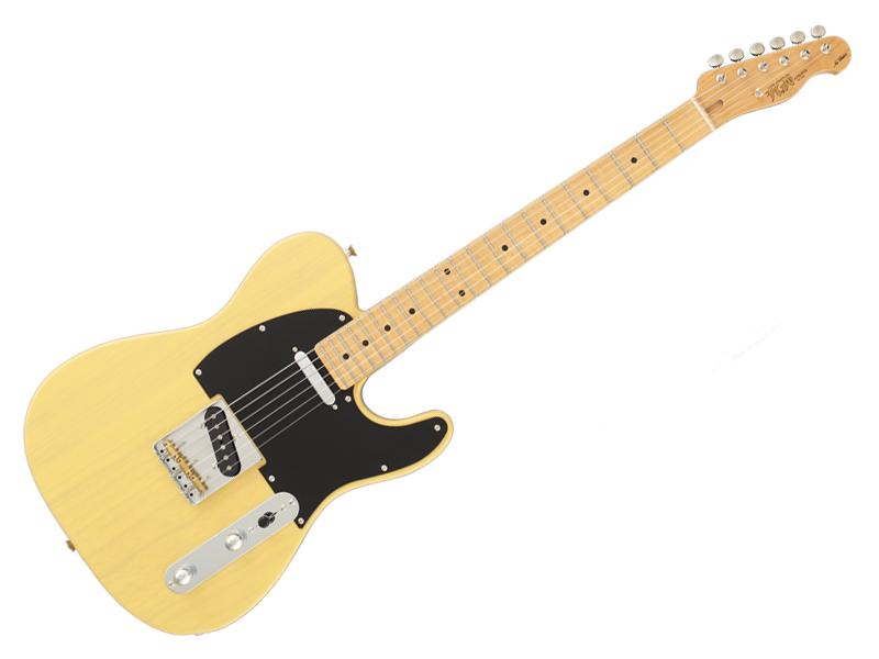 FgN ( フジゲン ) NTL100 (OWB) 【日本製 ギター】