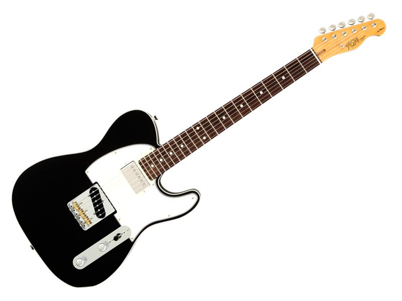 男女兼用 FgN ( フジゲン フジゲン ) NTL200 FgN (BK) )【日本製 ギター】, 宇和島真珠 おおはし:4324f801 --- todoastros.com