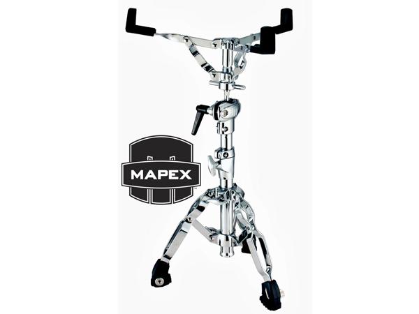 MAPEX ( メイペックス ) SF-1000 FALCON SNARE STAND【SF-1000】