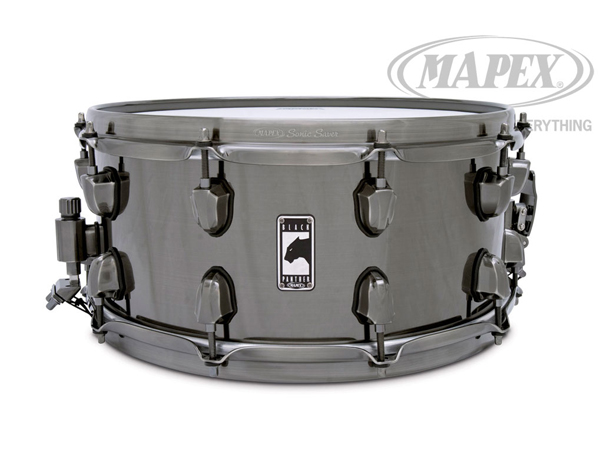 MAPEX ( メイペックス ) BPST4651 LN ☆ THE MACHETE【BPST4651 LN】