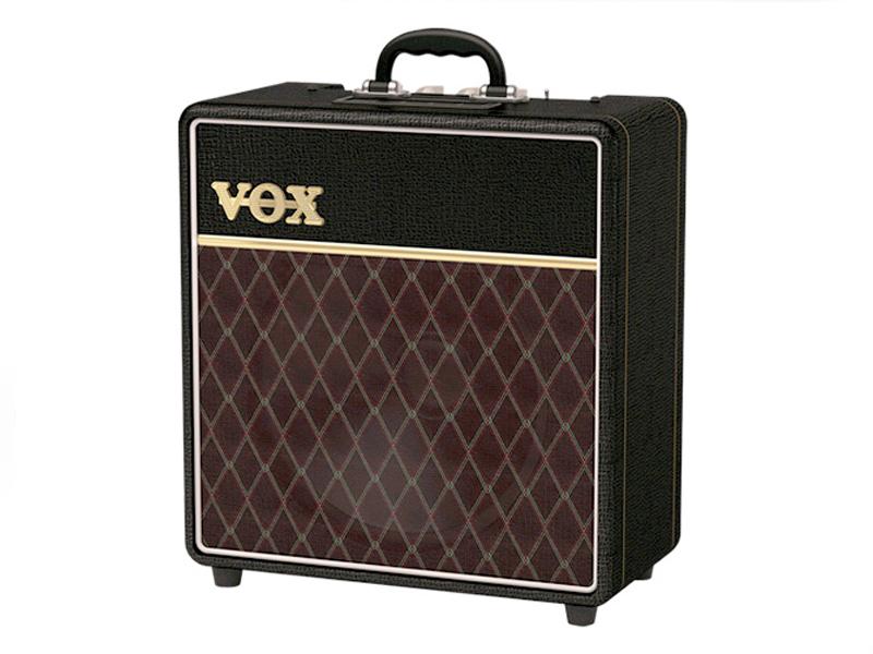 VOX ( ヴォックス ) AC4C1-12 【ギターアンプ WO 】