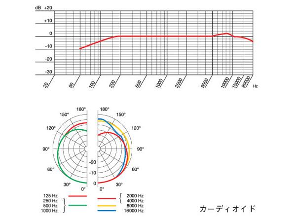 AKG(A K G)CGN99 C/L◆电容器型墨盒搭载鹅颈话筒[CGN Series]