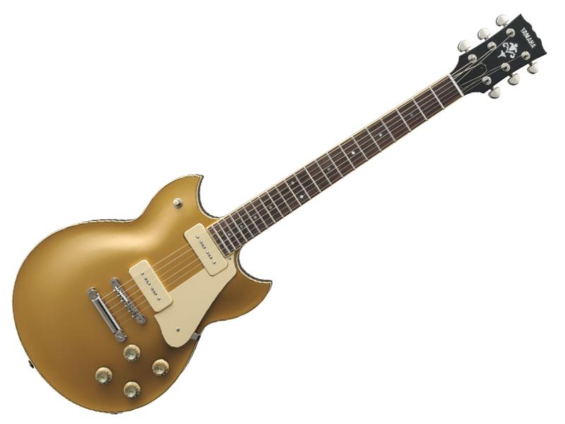 YAMAHA ( ヤマハ ) SG1802 (GT) 【日本製 SG ギター】【PT-01C プレゼント Web限定 】