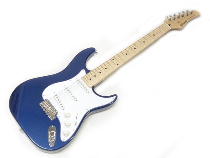 Greco ( グレコ ) WS-STD (DKBL/M) 【日本製 エレキギター】