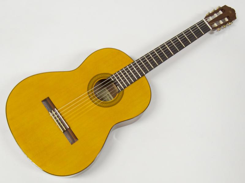 YAMAHA ( ヤマハ ) CG102 【 クラシックギター CG シリーズ CG-102】