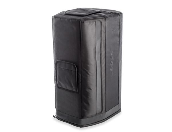 BOSE ( ボーズ ) F1 Model 812 Travel Bag ◆ ソフトカバー F1 モデル 812用 トラベルバッグ