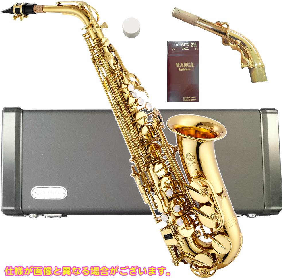 管体 サックス /( ケルントナー /) alto saxophone KAL-62 Kaerntner KAL62 ゴールド 初心者 楽器 アルトサックス 管楽器 新品 送料無料 アルトサクソフォン E♭