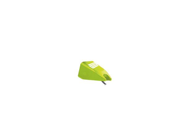 Reloop ( リループ ) STYLUS GREEN ◆【交換針】 ◆【DJ】
