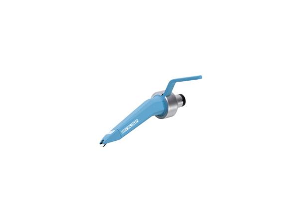 Reloop ( リループ ) CONCORDE BLUE ◆【カートリッジ】 ◆【DJ】