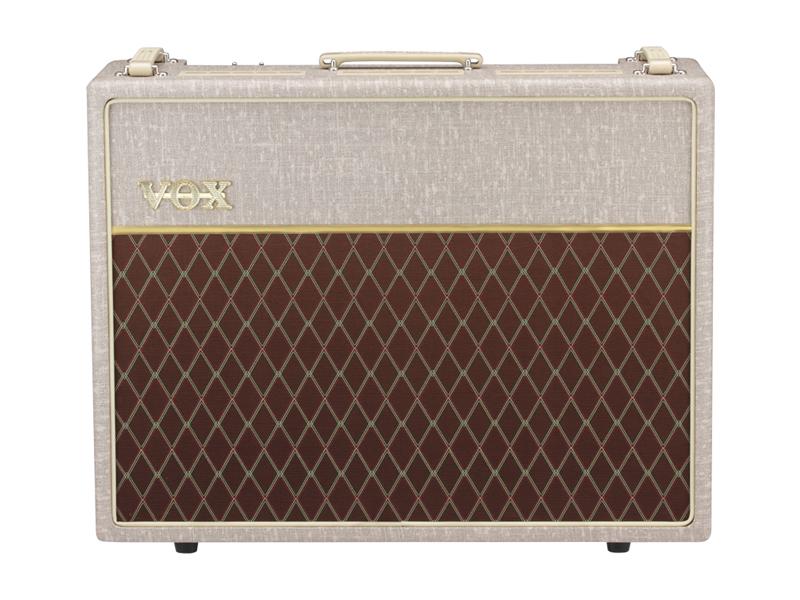 VOX ( ヴォックス ) AC30HW2X 【ギターアンプ】