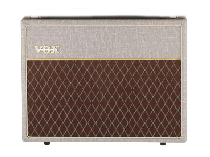 VOX ( ヴォックス ) V212 HWX 【ヴォックス キャビネット】