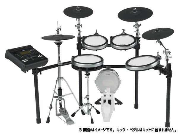 YAMAHA ( ヤマハ ) DTX920K ☆ ヤマハDTXフラッグシップモデル