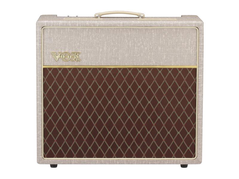 VOX ( ヴォックス ) AC15HW1X 【ギターアンプ】