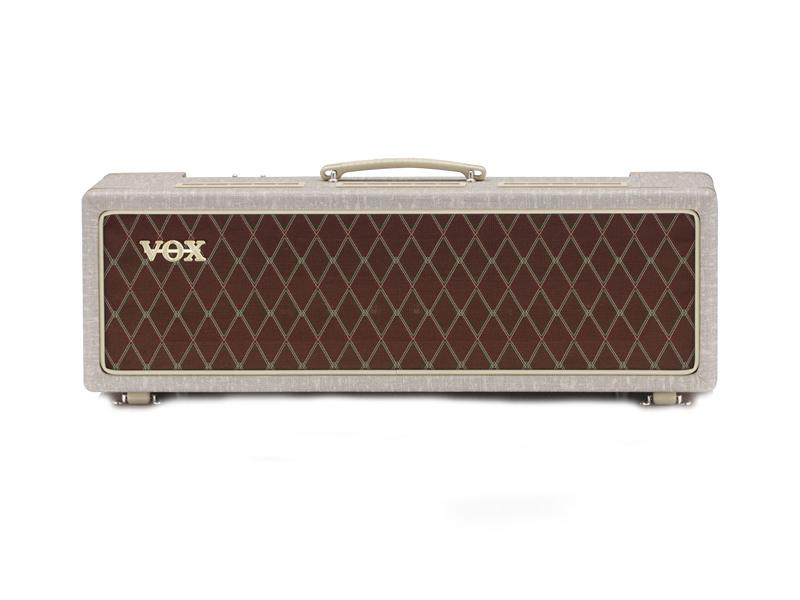 海外 EL84 ECC83S GZ34 EL84 ECC83S GZ34 JJ Tube Upgrade Kit For VOX AC30CC Amps EL84 ECC83S 輸入 海外 輸入 GZ34真空管 アンプ ギター・ベース 真空管 アンプ ギター・ベース